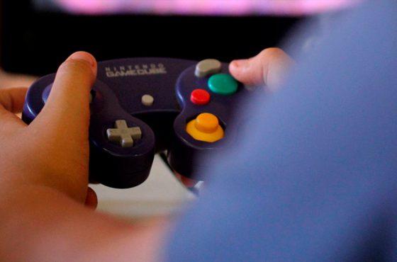 ¿El mejor mando para jugar a juegos de lucha?