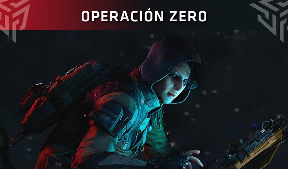 Call of Duty: Black Ops 4 – Así es el contenido que llegará con la Operación Zero Absoluto