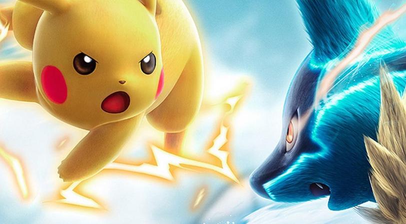 pokemon go tareas investigación diciembre