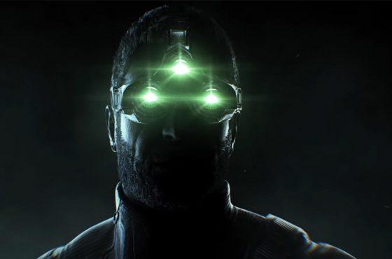Un nuevo Splinter Cell podría anunciarse en los Game Awards 2018