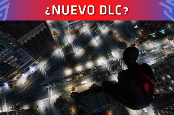 Marvel's Spider-Man está preparando algo 'fantástico' para sus jugadores