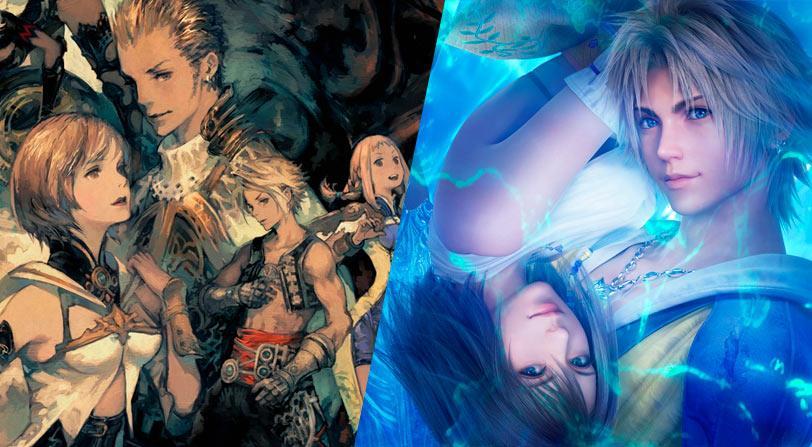fecha-lanzamiento-final-fantasy-x-x2-xii