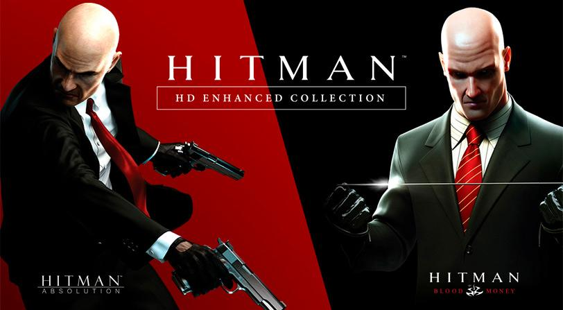 hitman-hd-enhanced-collection