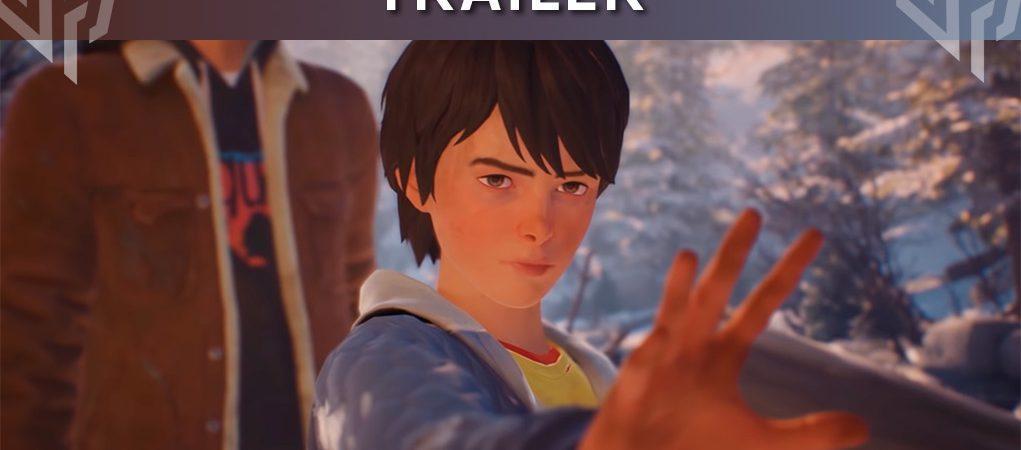 life-is-strange-2-rules-trailer