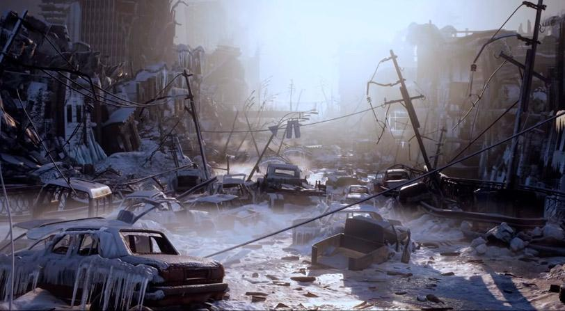 metro-exodus-exclusivo-epic-games