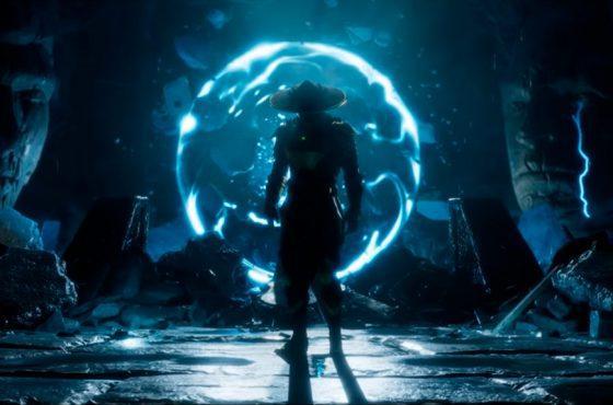 Todas las novedades sobre el nuevo Mortal Kombat 11
