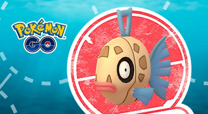 pokemon-go-feebas-shiny