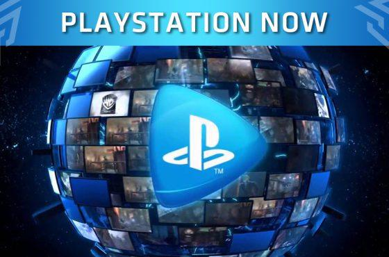 PlayStation Now prepara su llegada a España
