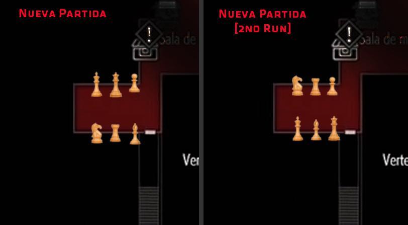 resident-evil-2-puzzle-ajedrez