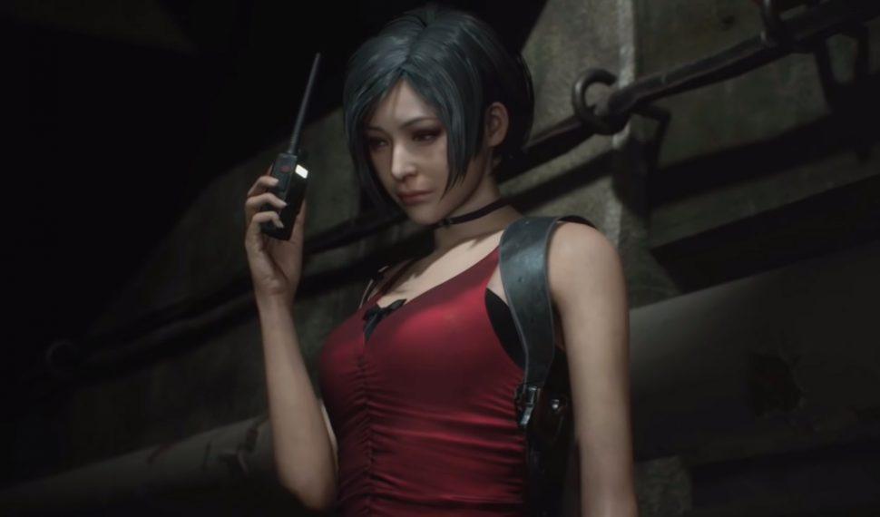 Resident Evil 2 Remake alcanza los 4 millones de copias vendidas