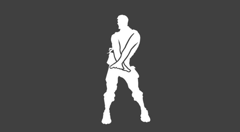 skins fortnite battle royale