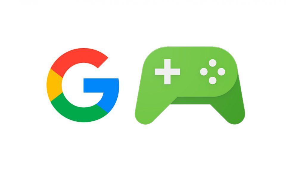 Google hará un anuncio sobre videojuegos en la GDC