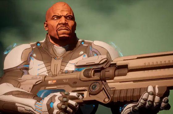 El multijugador de Crackdown 3 no permitirá jugar con amigos el día de lanzamiento