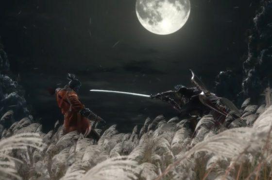 El curioso sistema de resurrección de Sekiro: Shadows Die Twice