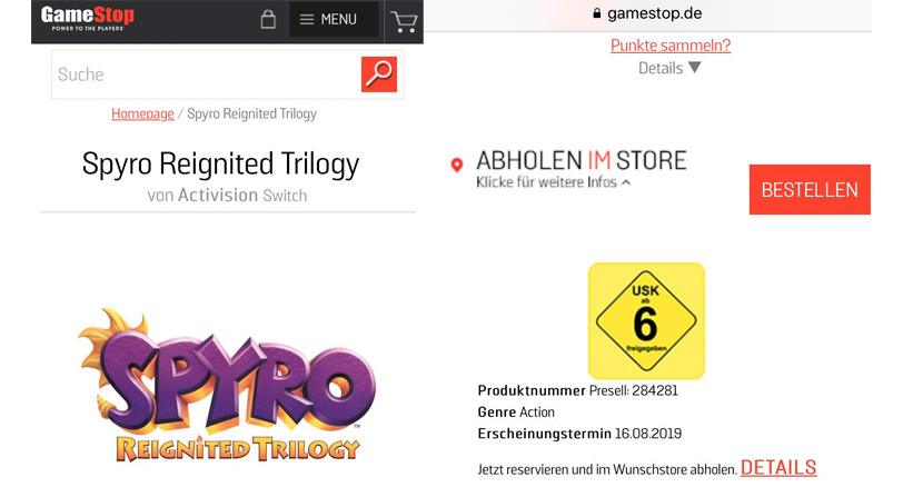 spyro-reignited-trilogy-nintendo-switch