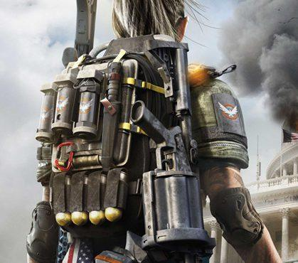 Primeras Impresiones de The Division 2 – De Nueva York a Washington D.C.