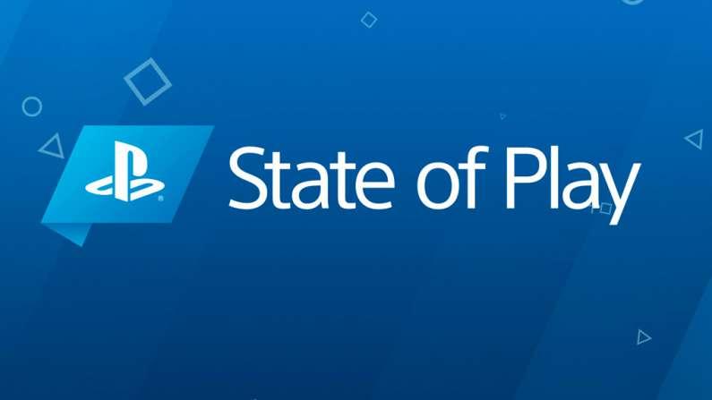 Sony presenta sus novedades de PS4 y PSVR en 'State of Play'