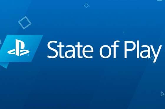 Sony estaría preparando un State of Play enfocado en juegos de PlayStation 5 para agosto