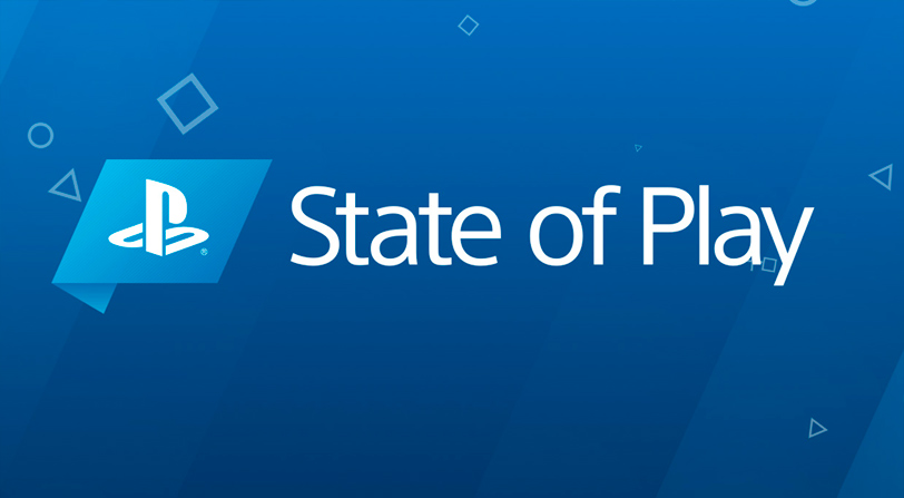 sony anuncia state of play streaming