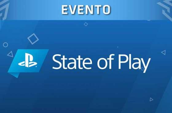 Novedades presentadas durante el evento «State of Play» de PlayStation