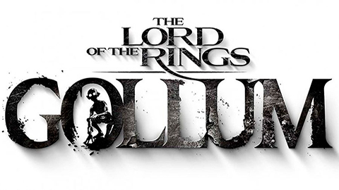 Confirmado el lanzamiento de The Lord of the Rings: Gollum