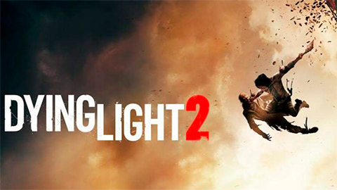 Dying Light 2 estará presente en el E3 2019