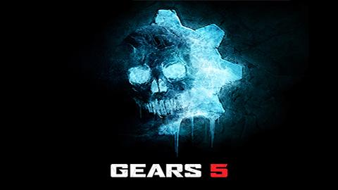Los desarrolladores de Gears 5 dan pistas sobre algo nunca antes visto