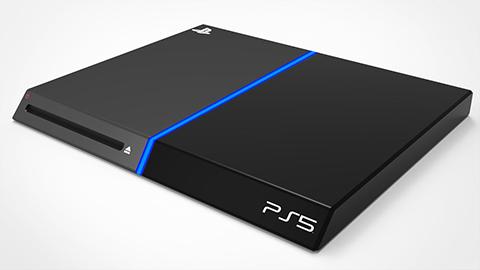 Ya conocemos los primeros detalles oficiales de PlayStation 5