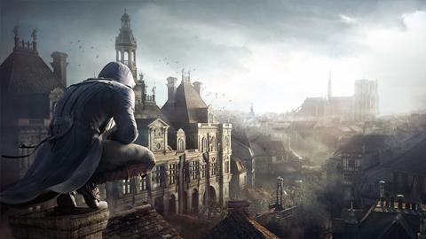 Ubisoft ofrece reembolsos a quienes comprasen Assassin's Creed Unity antes de estar gratuito