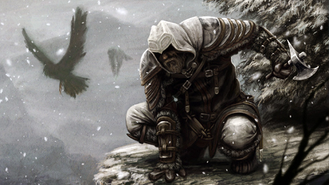 The Division 2 podría tener la clave de la localización del siguiente Assassin's Creed
