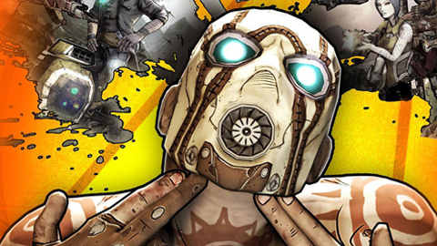 Borderlands es vapuleado en Steam por la exclusividad de Borderlands 3 en la Epic Games Store