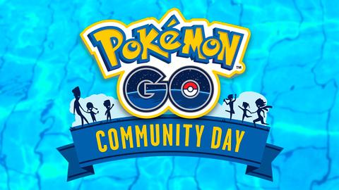 Pokémon GO anuncia los próximos Días de la Comunidad para verano