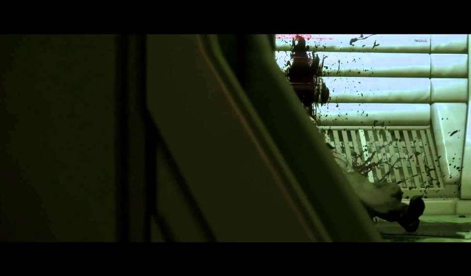 El videojuego Alien: Isolation supera el millón de unidades vendidas