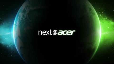 ¡Estas son todas las novedades presentadas durante el Next@Acer!