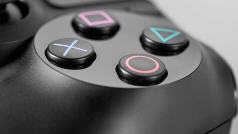 Se podrían haber filtrado interesantes detalles sobre el mando de PlayStation 5