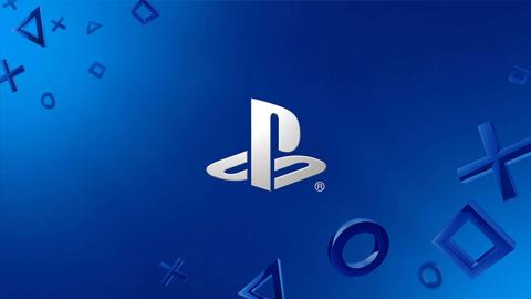 Sony castiga a un jugador intolerante bloqueando el acceso a su biblioteca de videojuegos