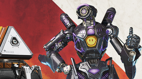 Apex Legends pierde al 75% de su audiencia en Twitch en un solo mes