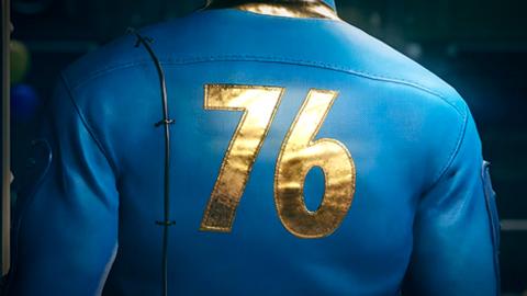 Fallout 76 rompe su promesa de solo ofrecer micropagos para elementos estéticos