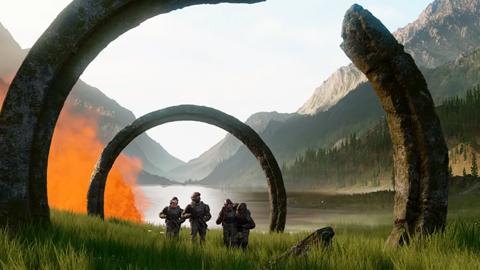 Halo Infinite podría convertirse en la producción más cara de la historia de los videojuegos