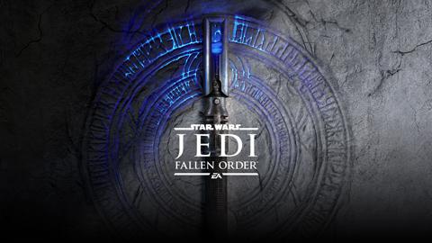Star Wars Jedi: Fallen Order no tendrá DLCs o pases de temporada