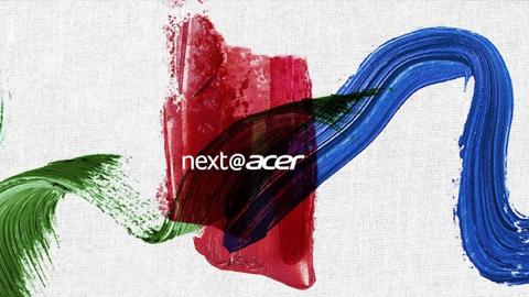 ¡Sigue el evento de Next@Acer en Nueva York en directo!