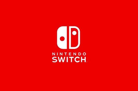 Nintendo muestra una imagen con los lanzamientos para Nintendo Switch en 2020