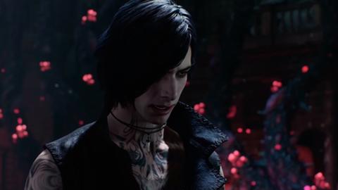 Hideaki Itsuno, director de Devil May Cry 5, ya se encuentra inmerso en otro proyecto