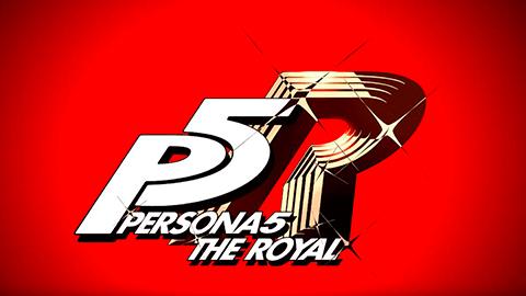 Persona 5 The Royal ofrece sus primeros detalles