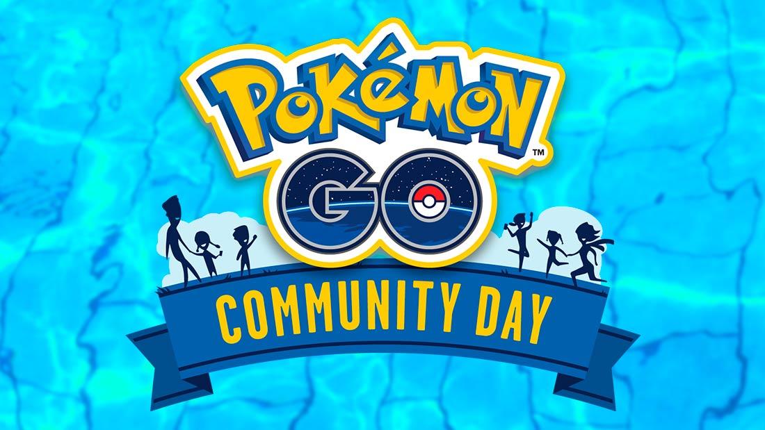 dia comunidad pokemon go verano 2019