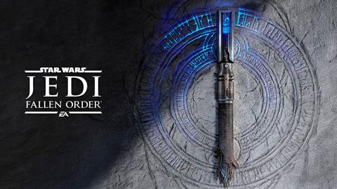 Star Wars Jedi: Fallen Order muestra su primer teaser