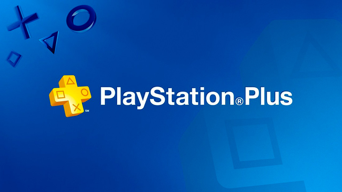 politicas reembolso playstation