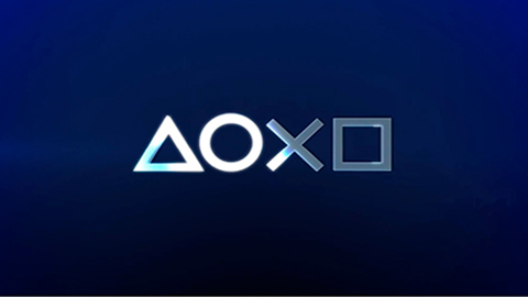 Sony presenta sus políticas de reembolso en la Playstation Store