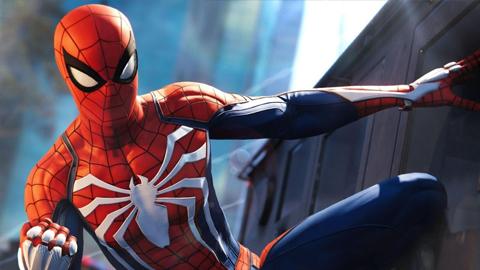 Se descubre un secreto en Marvel's Spider-Man que sólo sucede los sábados