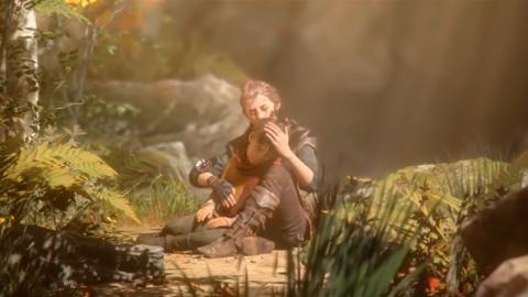 A Plague Tale: Innocence será compatible con resolución 4K en PlayStation 4 Pro y Xbox One X